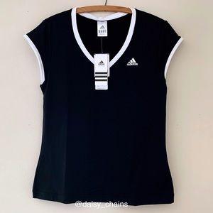 Adidas Galaxy Workout Top